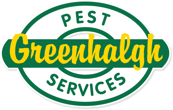 Greenhalgh Pest Control Services Cairns